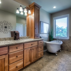 07122016-J2Homes-Lindon-Custom-Home-Build-Interior-Bathroom