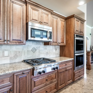 07122016-J2Homes-Lindon-Custom-Home-Build-Interior-Kitchen