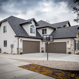 610E-Center-St-Alpine-Custom-Home-Build-Exterior