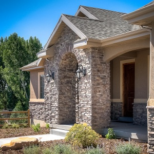 07122016-J2Homes-Lindon-Custom-Home-Build-Exterior