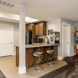 610E-Center-St-Alpine-Custom-Home-Build-Interior-Basement