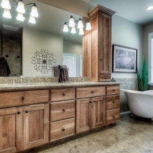 07122016-J2Homes-Lindon-Custom-Home-Interior