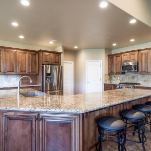 07122016-J2Homes-Lindon-Custom-Home-Build-Interior