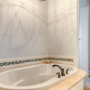 07082016-J2-Homes-Highland-Bathroom-Tub