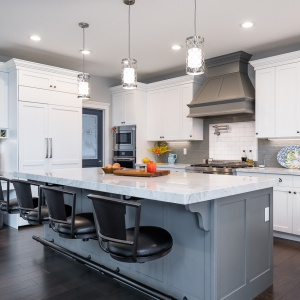 610E-Center-St-Alpine-Custom-Home-Build-Interior-Kitchen