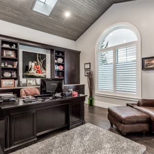 610E-Center-St-Alpine-Custom-Home-Build-Interior