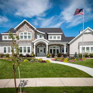 07082016-J2-Homes-Highland-Custom-Home-Build