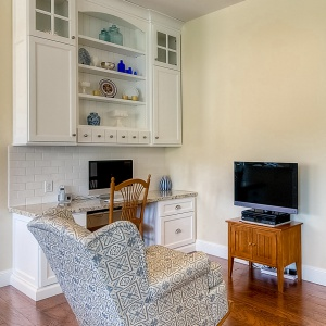 07082016-J2-Homes-Highland-Interior