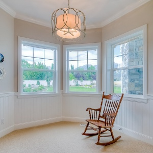 07082016-J2-Homes-Highland-Bay-Window